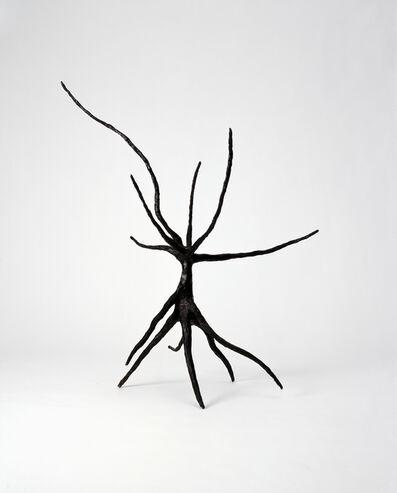 Alexander Calder, 'The Snag', 1944