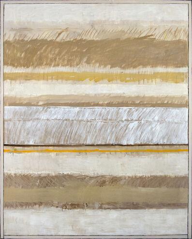 David Sorensen, 'Gestural Field', 2006