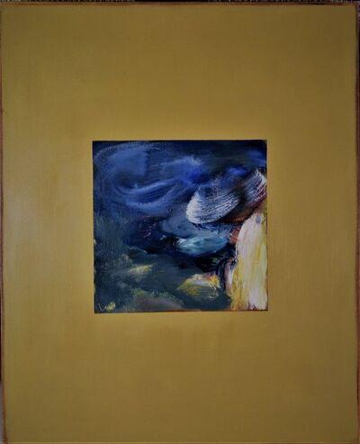 Jennifer Bain, 'Christina's Spirit 94-96', 1994/1996