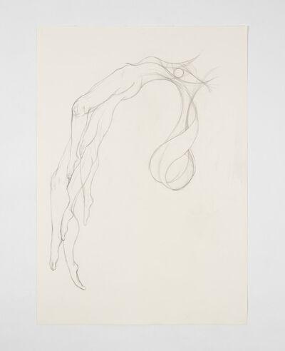 Rachel Kneebone, ''Ovid in Exile' V', 2016
