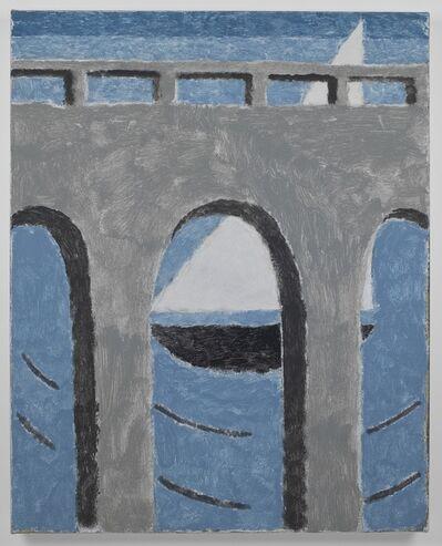 Brian Scott Campbell, 'Stone Bridge ', 2020