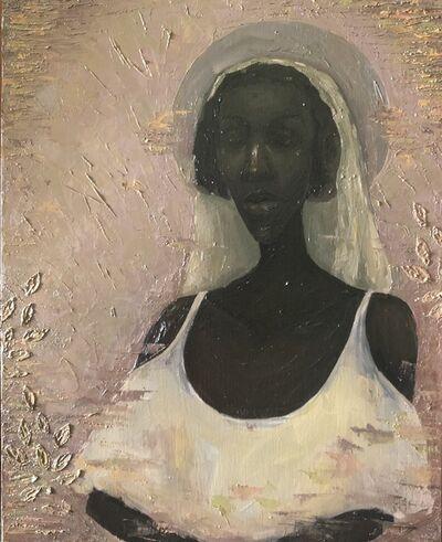 Chidinma Nnoli, 'Lover (Ifunanya)', 2020