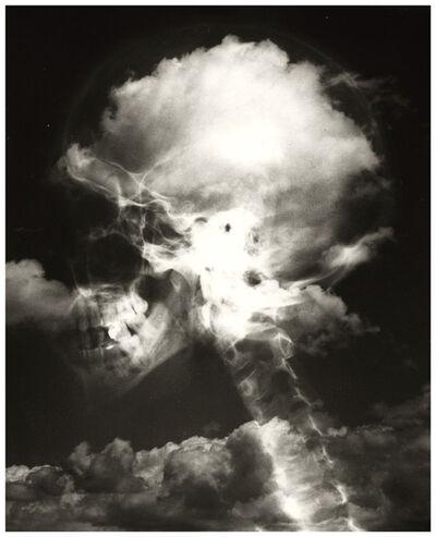 Chema Madoz, 'Untitled ', 1999