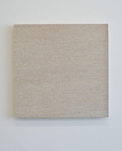 Eric Lamontagne, 'Peinture à numéro 2', 2015