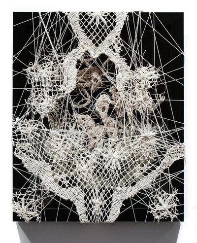 Caitlin McCormack, '366', 2017