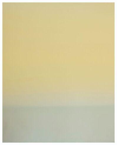 PACHI GIUSTINIAN, 'Atmosférico 2710', 2019