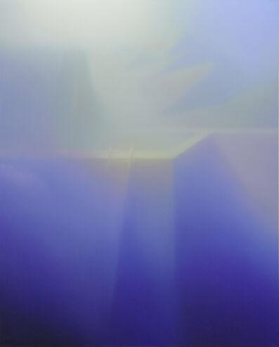 Ma Sibo, 'Enclosure', 2018