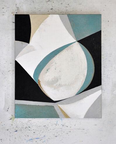 Gabriele Cappelli, 'Composition 282', 2019