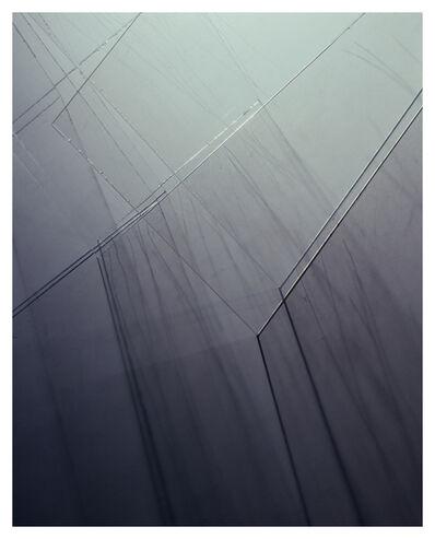 Barbara Kasten, 'Studio Construct 59', 2008