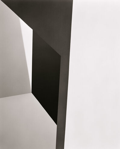 Anderson & Low, 'Abstraction #35', 2005
