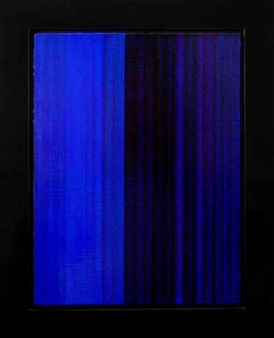 Francisca Sutil, 'Transcending', 2002