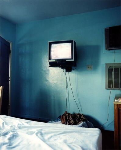 Todd Hido, '#1432-a', 1994