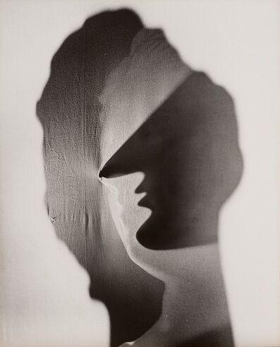 Erwin Blumenfeld, 'Untitled, N.Y.C.', 1945