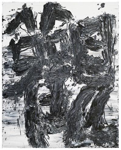 Tang Huawei 唐华伟, 'View', 2017