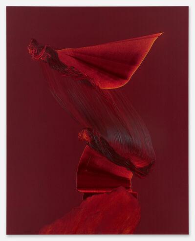 Daniel Lergon, 'ohne Titel (#19_CA-PI-19-36-200160)', 2019