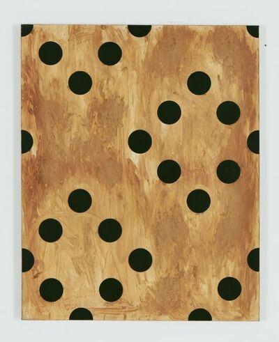 Kim Yong-Ik, 'Untitled', 1994