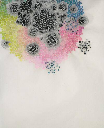 Karen Margolis, 'Toxic Desire', 2008