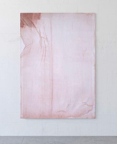 Jeremy Everett, 'Untitled (broken grid 3)', 2015