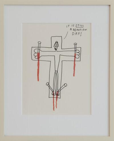 Jim Torok, 'It is Still a Beautiful Day!', 2013