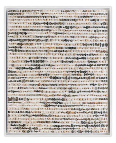 Matt Magee, 'Hammurabi's Code', 2015