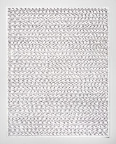 Joel Swanson, 'Ampersand Study No. 2', 2014