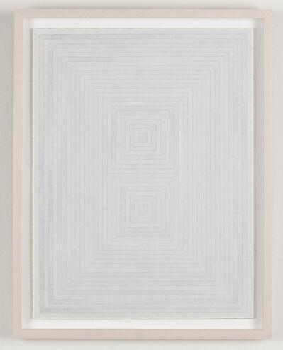 Serena Mitnik-Miller, 'Untitled', 2019