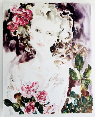 Elisa Johns, 'Venus 1', 2019