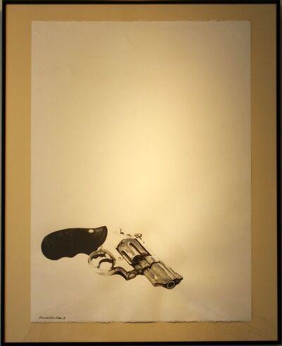 Promotesh Das Pulak, 'Untitled 6', 2016