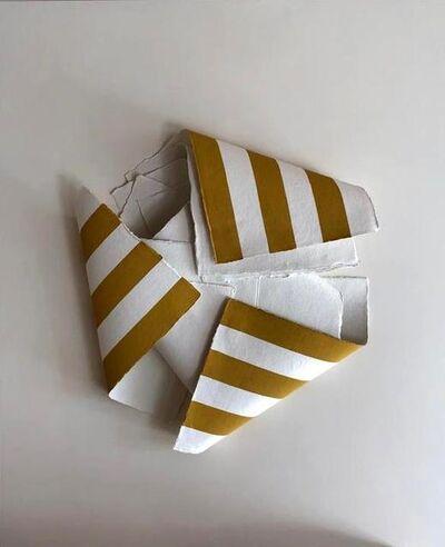 Manolo Ballesteros, 'bow tie 2019', 2019