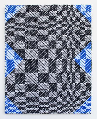 Samantha Bittman, 'Untitled', 2019