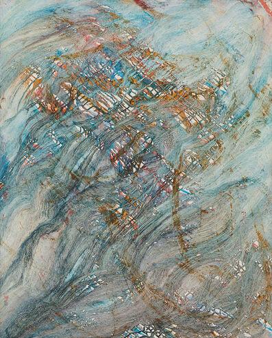 Francois Fiedler, 'Untitled', c. 1964