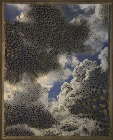 Miguel Rothschild, 'Apocalypse I', 2020