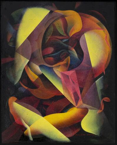 Paulina Peavy, 'Untitled, 1930s-1960s', c. 1980