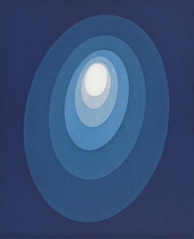James Turrell, 'Untitled', 2013