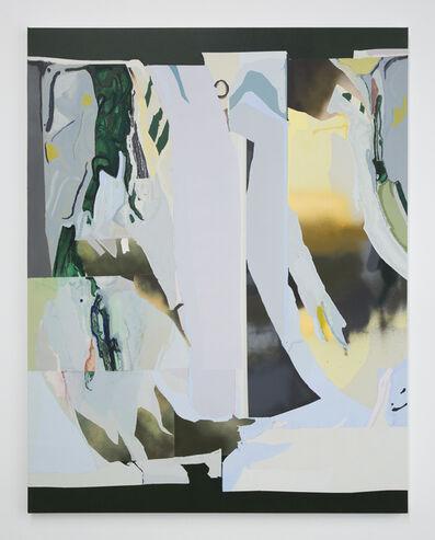 Han Bing (b. 1986), '79', 2018