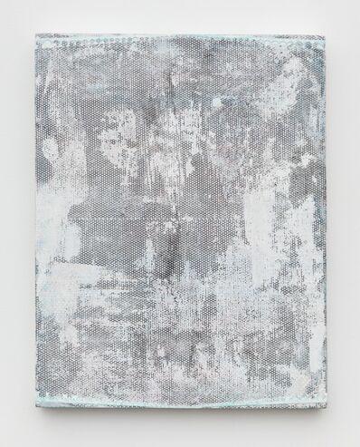 Nicolas Roggy, 'Untitled', 2013