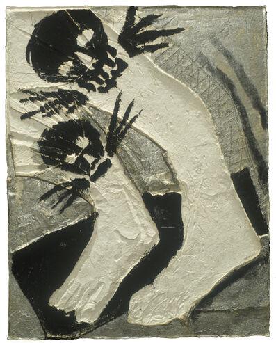 Andres Nagel, 'Film', 1992