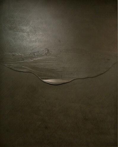 Takesada Matsutani, 'WAVE 2014-12-20', 2014