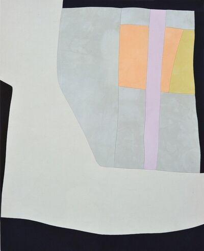 Colleen Heslin, 'Loose Strife', 2017