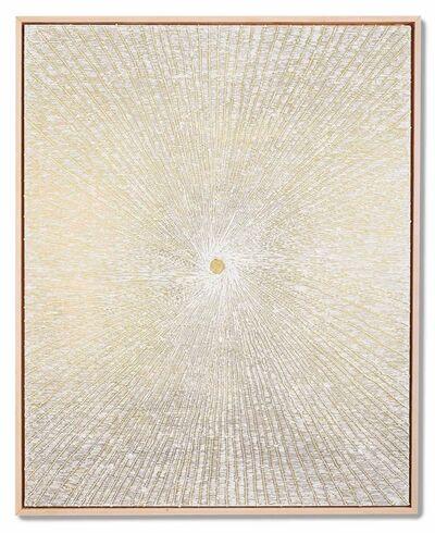 Michael Brown, 'Dance Beneath the Diamond Sky', 2019