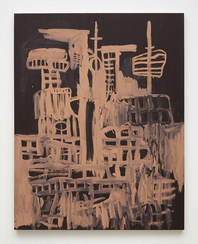 Kottie Paloma, 'Cityscape', 2020