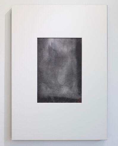 REIKO TSUNASHIMA, 'Soaring Wings', 2004