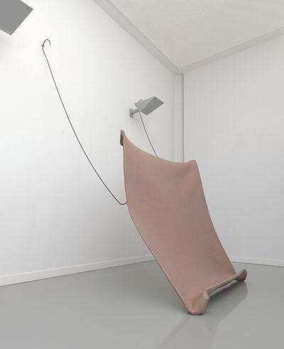 Olga Balema, 'Warm Bodies N', 2014