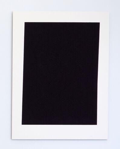 Kees Visser, 'Y-55', 2008