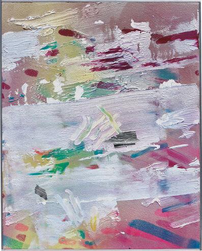 Joe Reihsen, 'Hi or Something', 2014