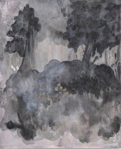 Hanna Vahvaselkä, 'Melancholy', 2018