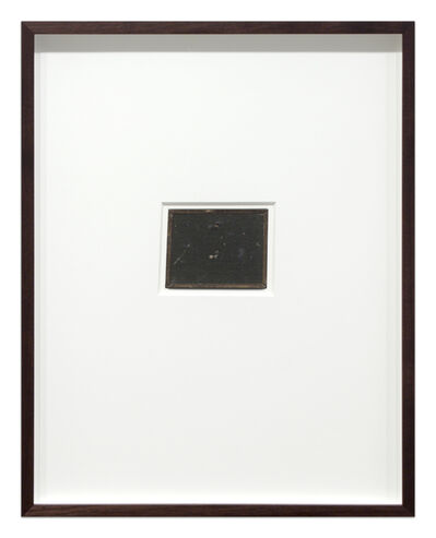 Ana Tiscornia, 'Portrait #1, Series II', 2014