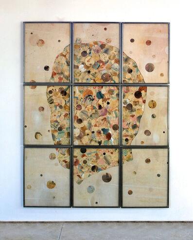 Umberto Manzo, 'Untitled ', 2015