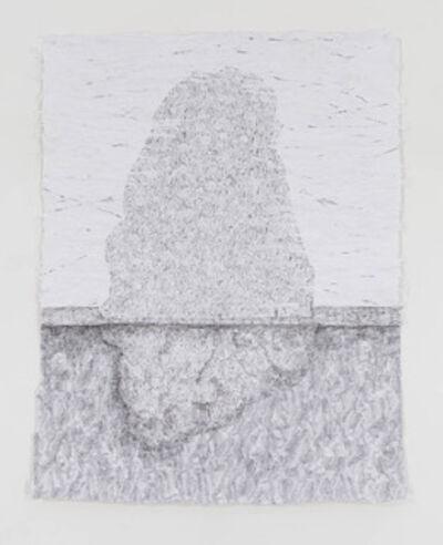 Blane De St. Croix, 'Light Ice', 2014