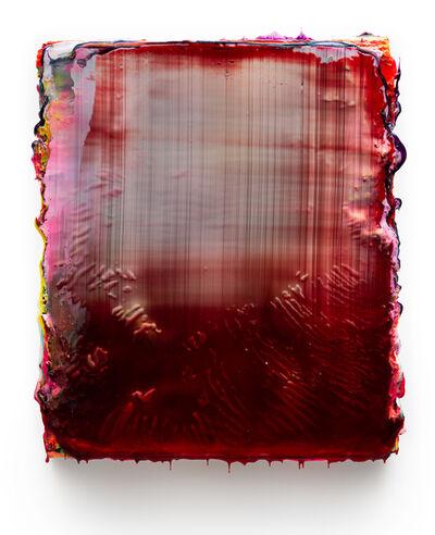 Lev Khesin, 'Eiwror II ', 2020